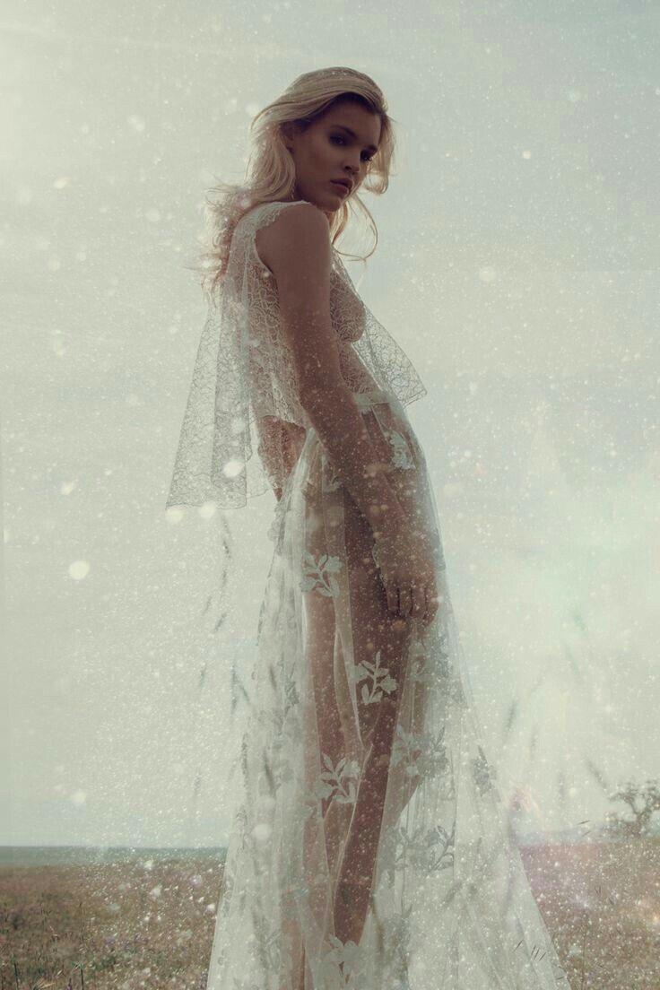 fancy sheer dresses  http://www.instagram.com/markjfitzgerald http://markfitzgerald.com.au Good Inspiration  :)
