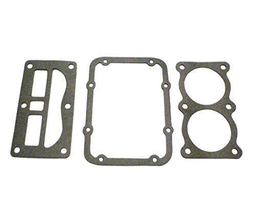 M-G 330578t Gasket Set Kit for Sears Craftsman Air Compressor KO159 Porter Cable
