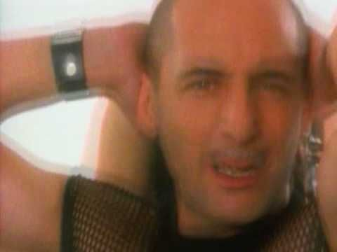"""""""I'm Too Sexy"""" is the début song by English group Right Said Fred. Released: 15 July 1991"""