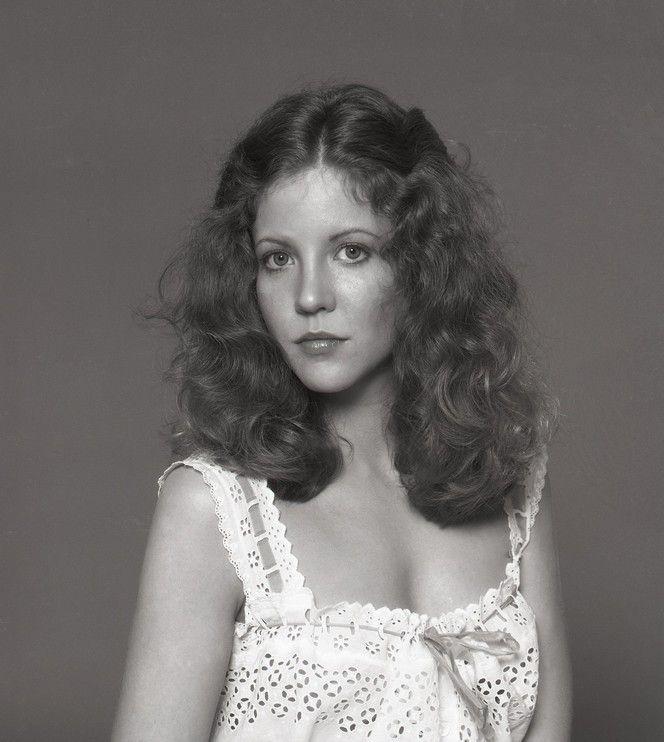 lifeonmars70s:  Nancy Allen.  Born 1950.