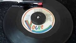 1975 - Martin Circus - Marylène - YouTube