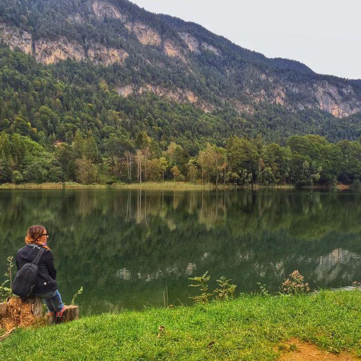 Weekend in Tirolo