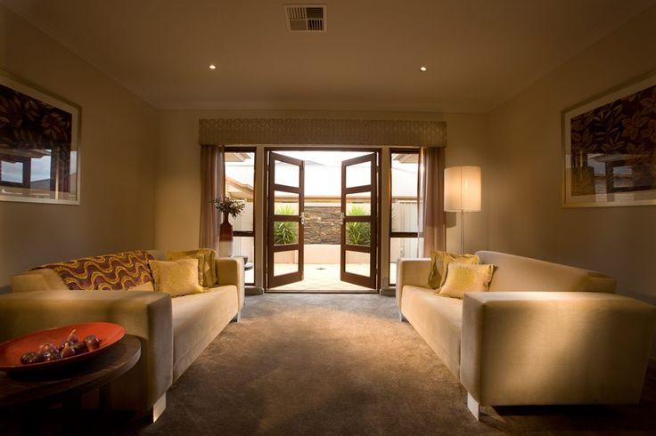 Arizona - Home Design - Sterling Homes - Home Builders Adelaide