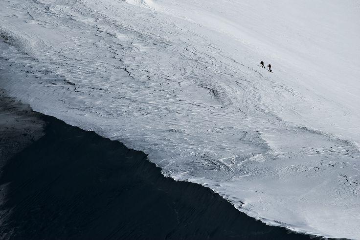 Mountain-Sport-Outdoor-Advertising-Photography-Ski-Alpinism-Sci-Alpinismo-Skitouren-Berg-Fotografia-gorska-Lyofood-02.jpg