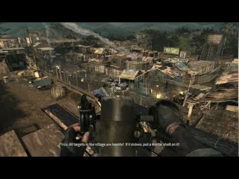 http://callofdutyforever.com/call-of-duty-gameplay/call-of-duty-modern-warfare-3-mission-5-pc-gameplay-hd/ - Call of Duty Modern Warfare 3: Mission 5 PC Gameplay HD  Call of Duty Modern Warfare 3 Mission 5 – Back on the Grid PC Gameplay at Extra Settings! Enjoy! Don't forget to visit http://www.igcent.com/ – Your source for the latest game news, previews, reviews, cheats and trailers. Please comment & rate!