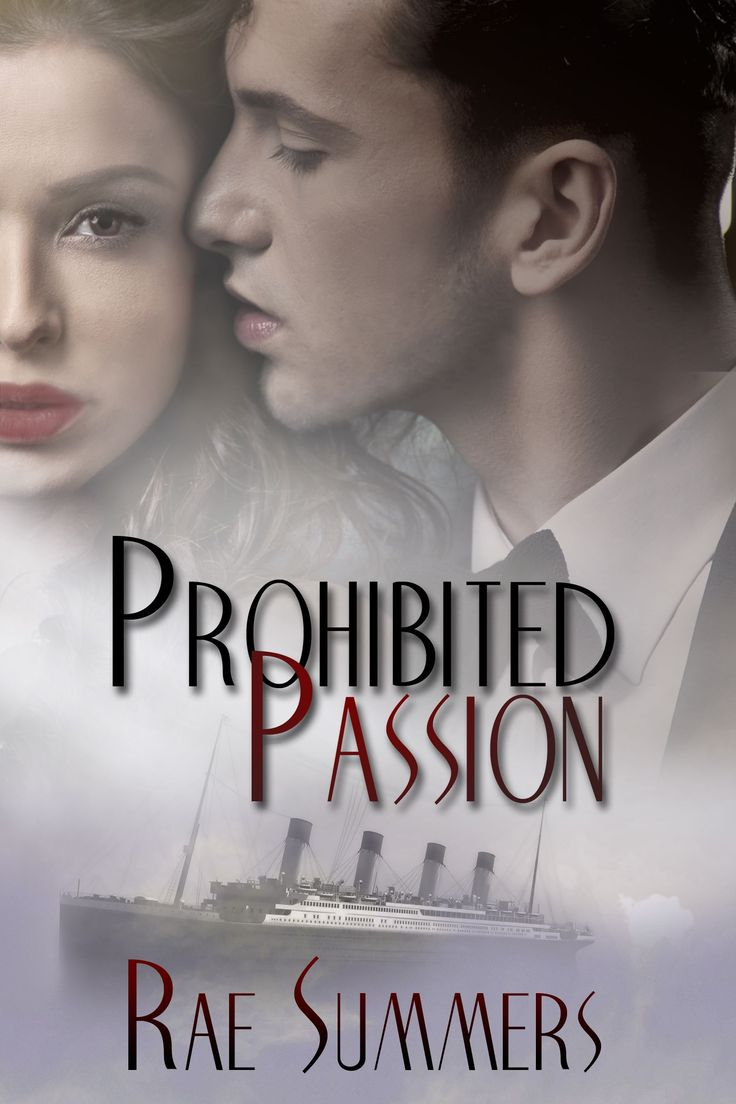 A respectable English widow endangers her heart when she is stuck in an elevator with a Prohibition gangster.