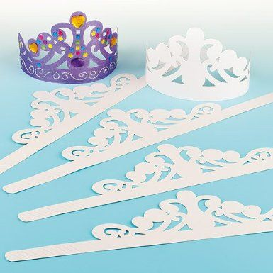 17 meilleures id es propos de princesse sofia sur pinterest f te th me princesse sofia. Black Bedroom Furniture Sets. Home Design Ideas