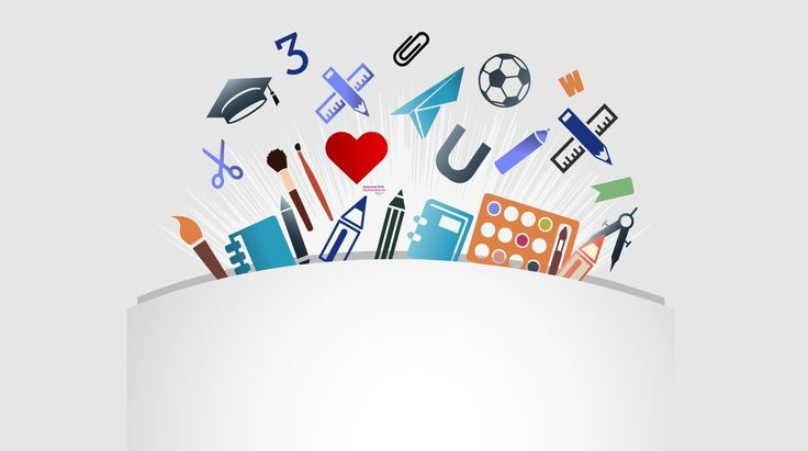 School things prezi template education pinterest