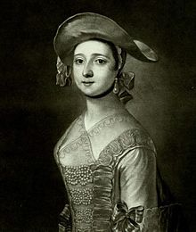 history of marie antoinette as a leader essay Marie antoinette is known to be the last queen of france to the french marie antoinette was not a ruler they could rely on due to her not knowing anything about the people that lived in france.
