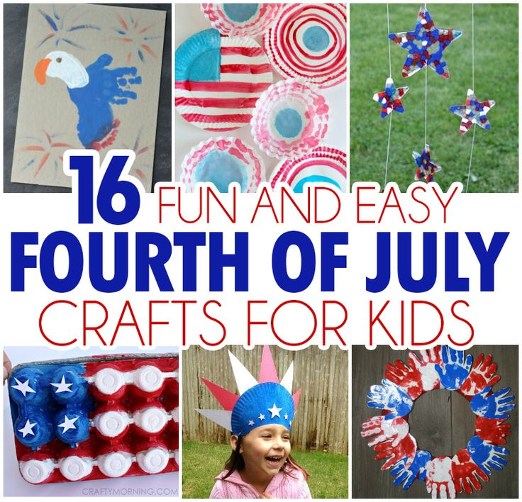 july 4th arts and crafts show san antonio