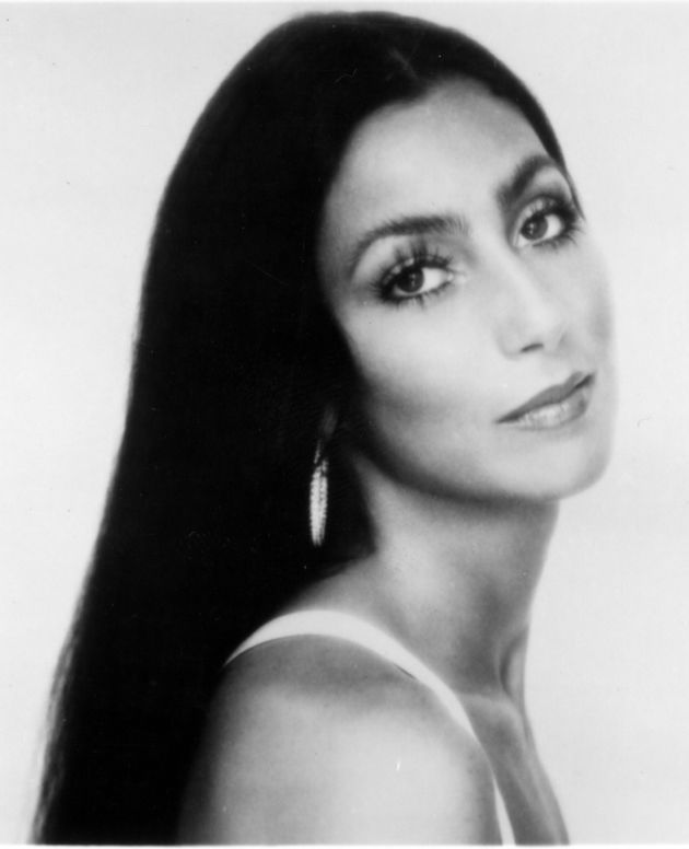 photos of cher - Google Search
