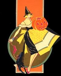 Pumpkin - L'Année En Décembre