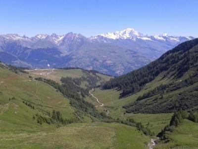 Macot la plagne guide touristique de la savoie rhone alpes