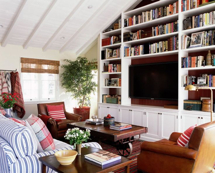 99 best family room tv ideas images on pinterest