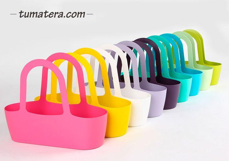 Cartera de diseño innovador y creativo. Encuentralas en: http://www.tumatera.co/products/mpa-431634-cartera-jasmine-04/