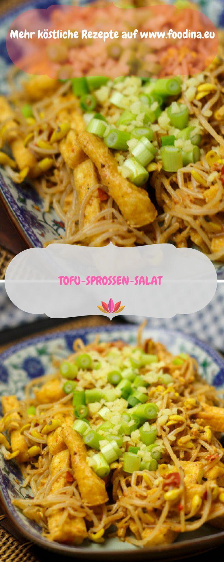 The 93 best Chinesische Rezepte deutscher Foodblogger images on ...