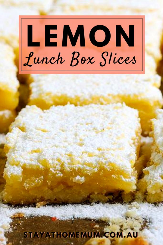 65 best School Lunch Ideas images on Pinterest | Vegemite scrolls, A ...