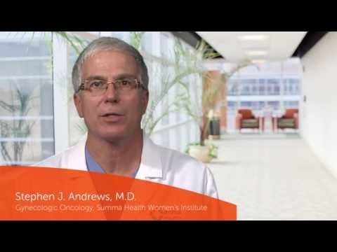 Ovarian Cancer Treatment & Recovery - Summa Health - WATCH VIDEO HERE -> http://bestcancer.solutions/ovarian-cancer-treatment-recovery-summa-health    *** ovarian cancer causes and risk factors ***   Although ovarian cancer is the ninth most common form of cancer among women, it is the fifth most common cause of cancer-related deaths. This form of cancer is most common among women older than age 55. In terms of ethnicity, ovarian cancer is...
