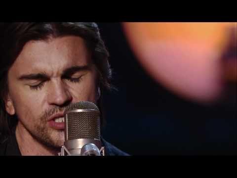 Juanes. Para tú amor <3