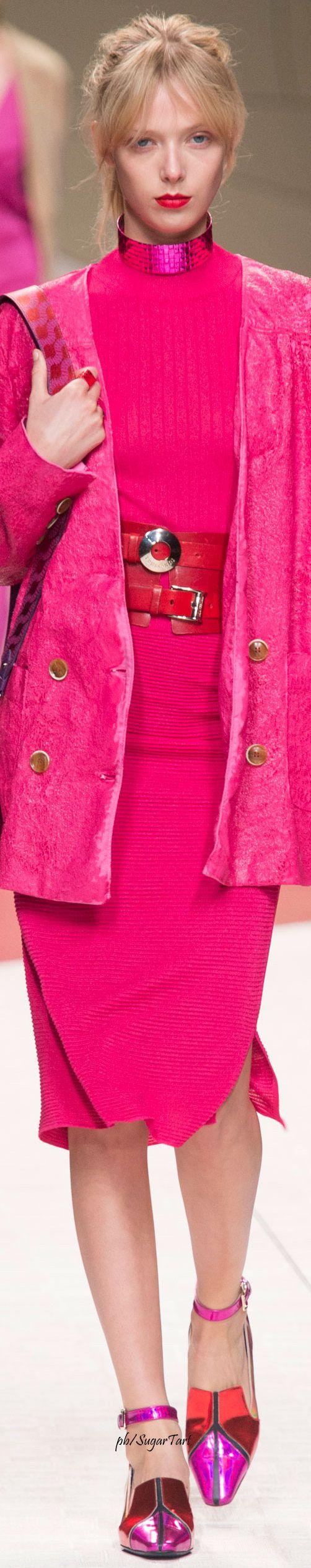 Lujo Vestido De Fiesta De Color Rosa Rubor Bandera - Ideas de ...