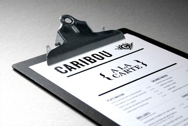caribou_menu