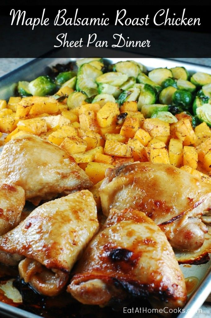 cabbage apple chicken main dish see more apple and cabbage oven baked ...