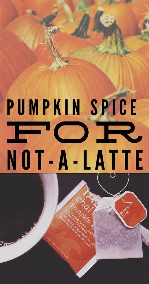 Love pumpkin treats? These 5 frugal pumpkin spice coffee recipes will give you that delicious flavor without the price of Starbucks coffee.