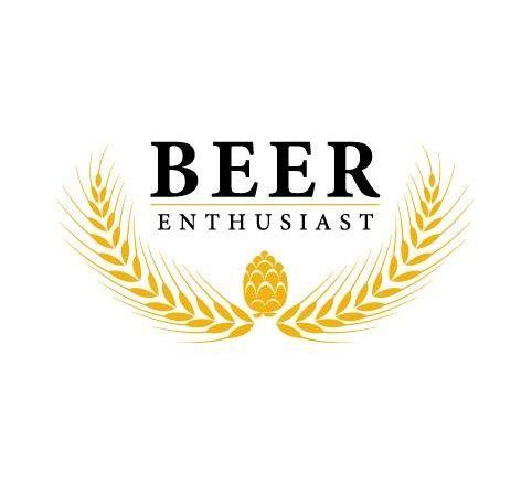 http://www.beerenthusiast.no/ Beer Enthusiast startet 12. april 2012 og har på kort tid blitt en av landets ledende aktører innen håndverksøl. De er spesialiserte på privateide håndverksbryggerier fra hele verden, og jobber i dag også med 4 norske bryggerier.