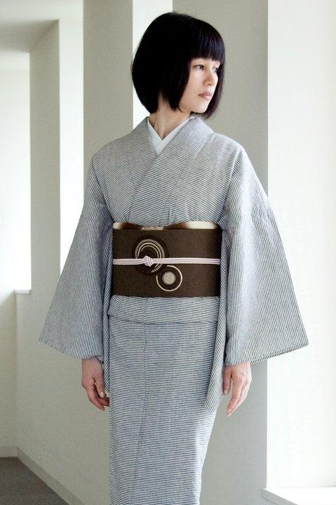 this obi