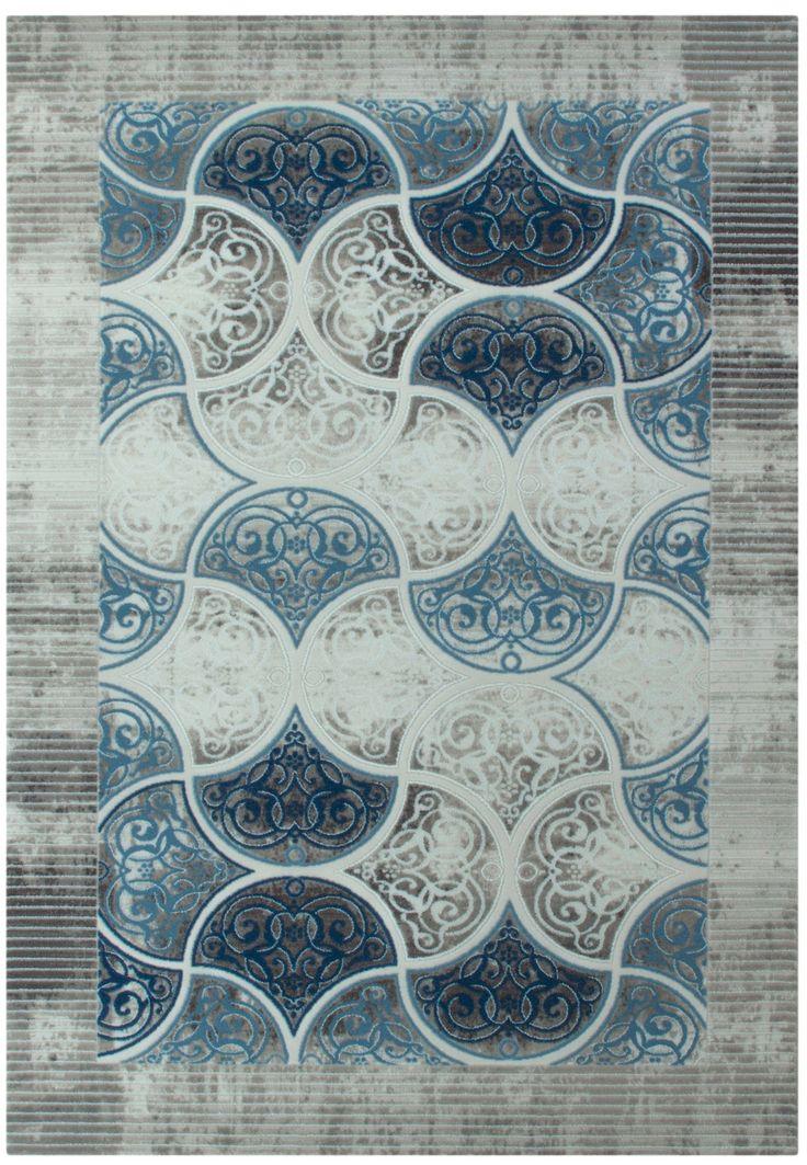 Hochwertige teppiche  Die besten 25+ Orientalischer teppich Ideen auf Pinterest ...