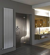 21 best steam room images on Pinterest | Steam room, Mosaics and Bench