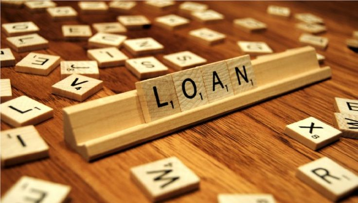 Installment loans are online funds have planned for people who want immediate cash support during fiscal emergency situation and can repay the borrowed amount with easy tenure of installment.