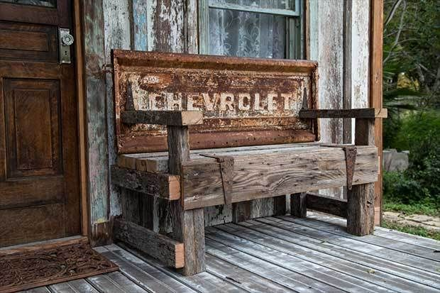 1. Chevy Tailgate Bench Buy Now 2. Ford Tailgate Bench Buy Now 3. Dodge Tailgate Bench Buy Now 4. Jeep Tailgate Bench Buy Now 5. GMC Truck Tailgate Bench Buy No