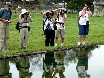 Visitors love the minimum packages of  #VietnamTourPackages.So that they come in a huge amount in every year. Check out more @ http://www.welcomevietnamtours.vn/