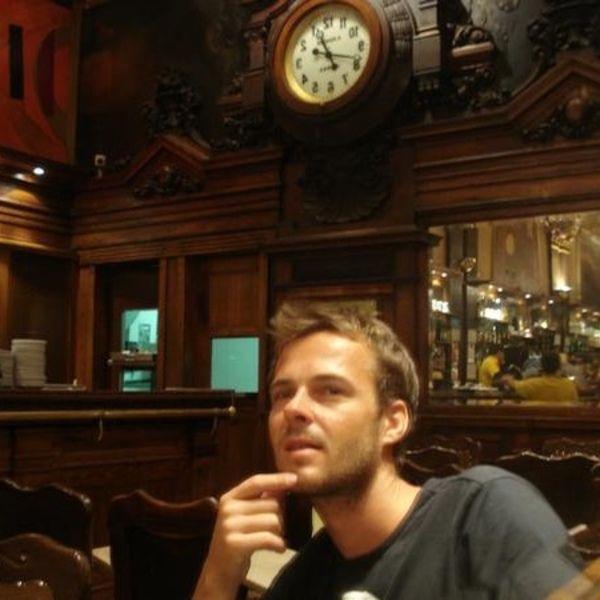 manuel guggenberger (manuel.guggenberger)'s profile on Myspace, the place where…