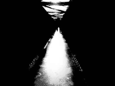The End  Music By : Hamidreza Afarideh Faghan (string) player : Hamidreza Afarideh photo & video : Hamidreza Afarideh  موسيقي : حميدرضا آفريده نوازنده ساز ابداعي ( فغان ) زهي آرشه اي : حميدرضا آفريده عكس و ويدئو : حميدرضا آفريده   Conncet :  www.HamidrezaAfarideh.com