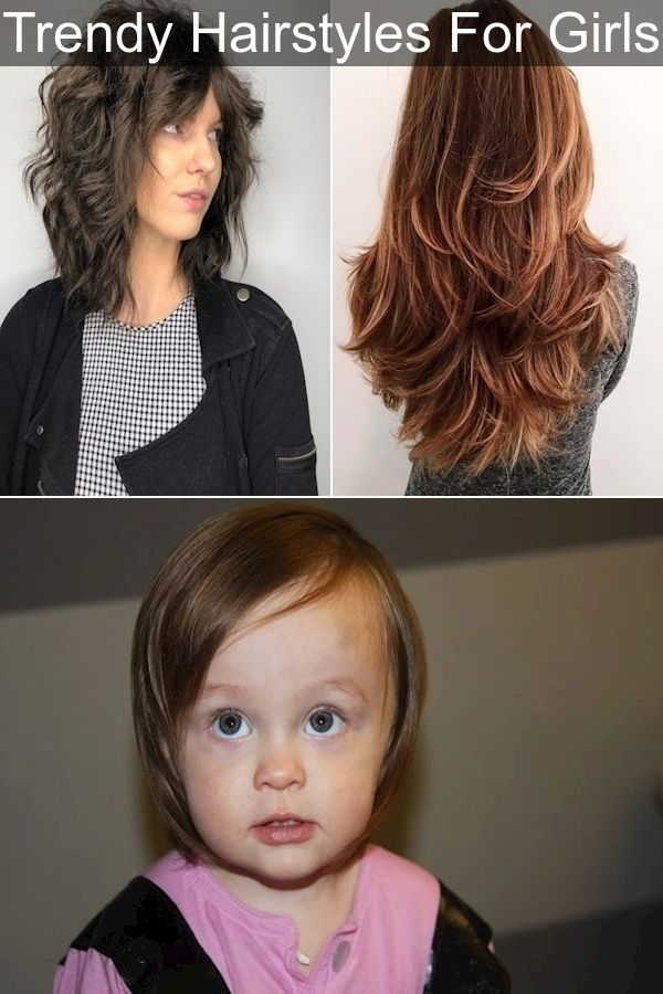 Latest Hairstyle 2016 Different Haircut Names For Ladies A Short Hair In 2020 Hair Styles 2016 Latest Hairstyles Girl Hairstyles