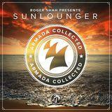 Armada Collected: Sunlounger [CD]