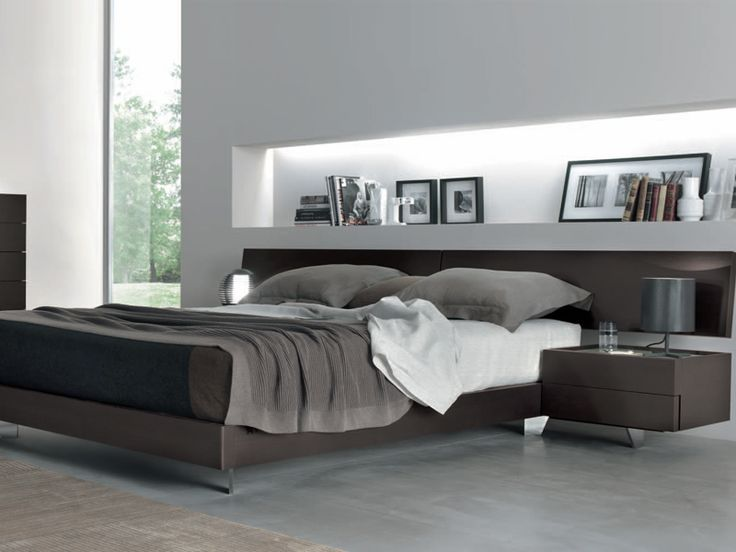 17 best ideas about contemporary bedroom on pinterest 15112 | fe4f4b91e5fa4ea3c0f56179dd5c85d7
