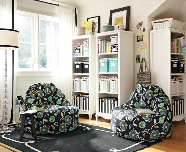 17 best Megans room images on Pinterest Teen hangout room Teen