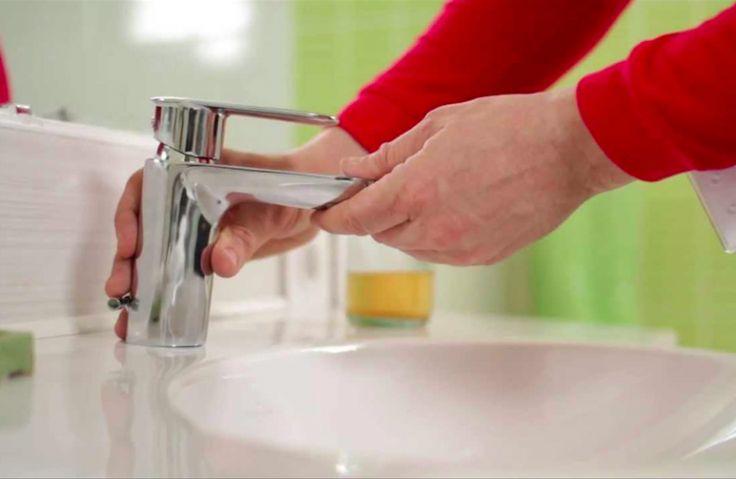 16 astuces pour économiser l'eau facilement
