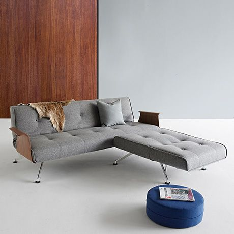 83 best mobilier images on pinterest   ballon d'or, buffet and compact