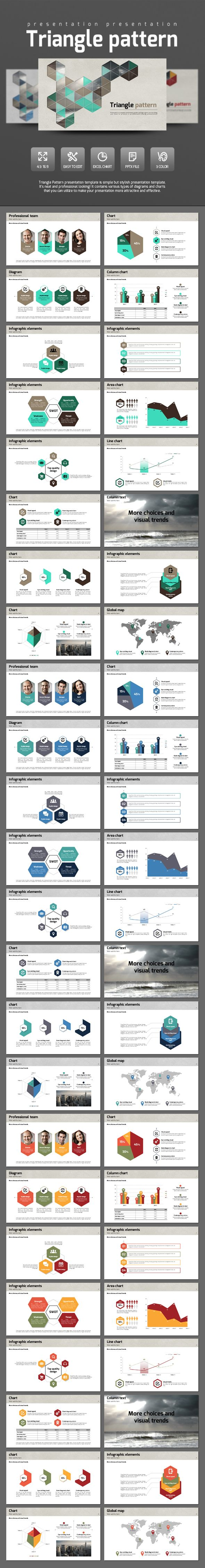 82 best PPT images on Pinterest | Business powerpoint templates ...