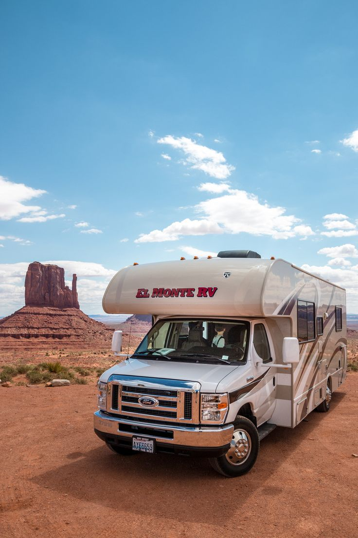 We embarked on our first family RV trip with great success. Follow our 1-week journey through Nevada, Utah and Arizona, witnessing some of the most stunning landscapes in the United States. We did all the hard work planning the trip so you don't have to! TRAVEL WITH BENDER roadtrip