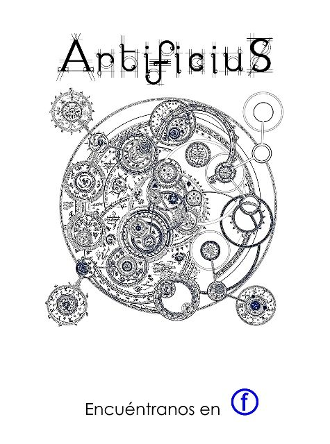 https://www.facebook.com/Artificius