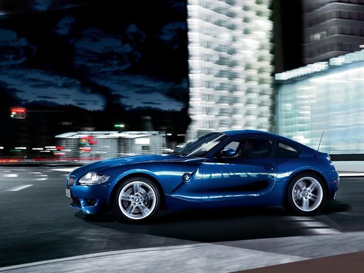 BMW Z4 M Vehicles Pinterest And Cars Z4m Wiring Diagram At Collegecopilotco: BMW Z4 M Spark Plug Wire Diagram At Visitlittlerock.org