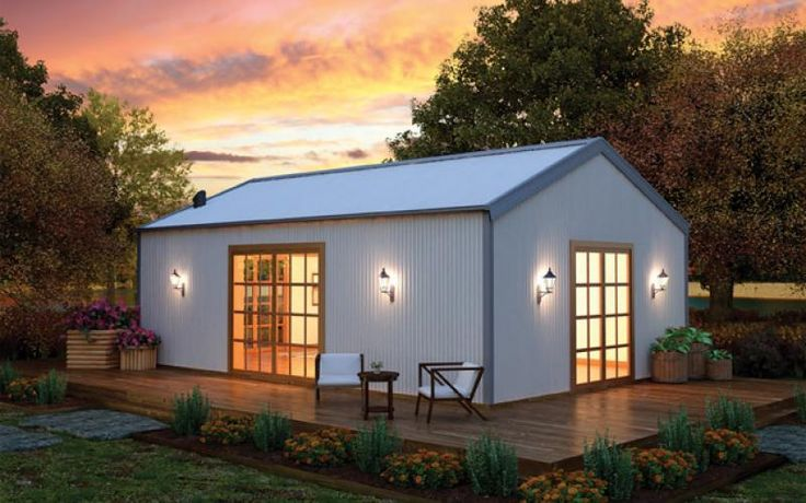 Free Simple Tool Shed Plans Sheds Homes For Sale
