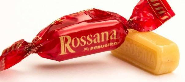 liquore Rossana Bimby