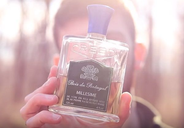 Great Cologne Creed Bois Du Portugal Review For Men Perfume And