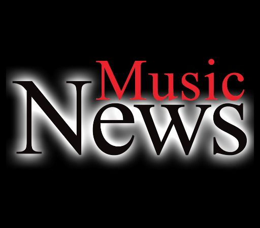 Music News - Usa News